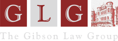 The Gibson Law