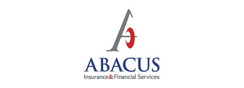 Abacus Insurance and Financial Services Group