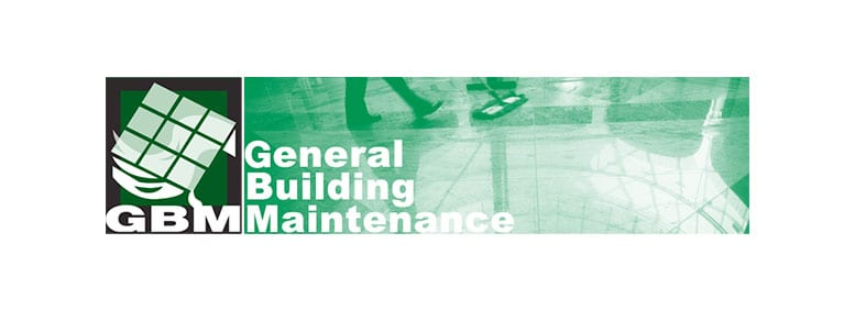 General Building Maintenance