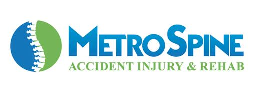 Metro Spine